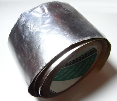 Almi_tape