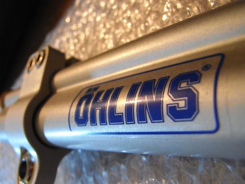 Ohlins4