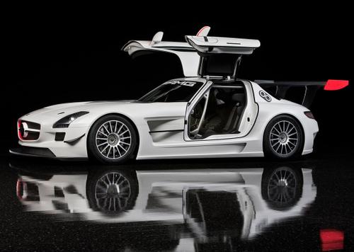 Mercedesbenzsls_amg_gt3_2011_1280x9