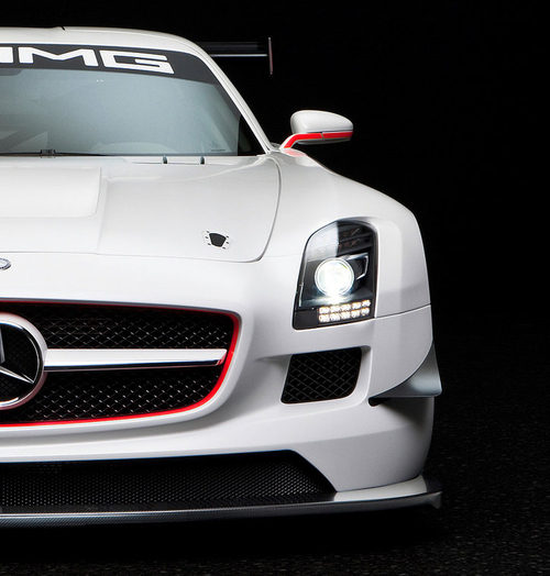 Mercedesbenzsls_amg_gt3_2011_1600x1
