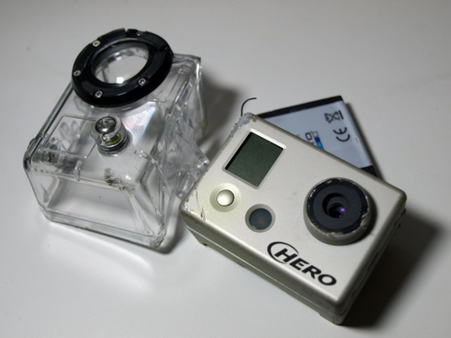 P5095057