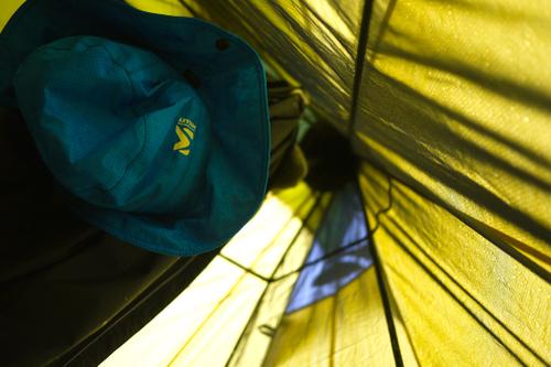 S_camp1