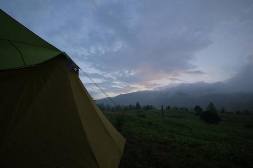 S_camp13