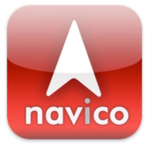 Navico1_2