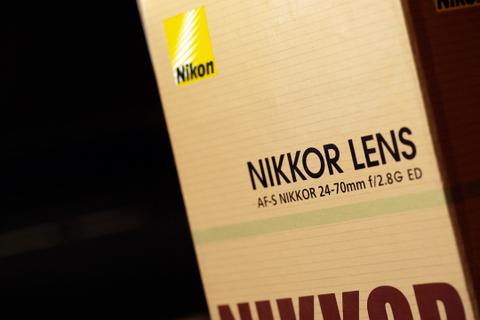 Nikkor_box
