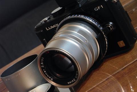Gf1sonar90