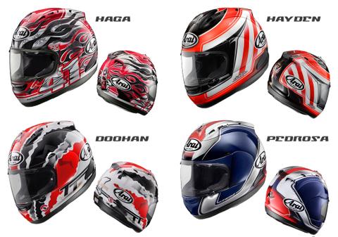 Helm4