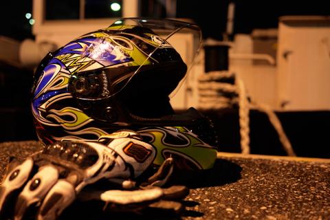 Helmetx11_2