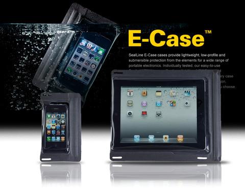 Sealine_ecase