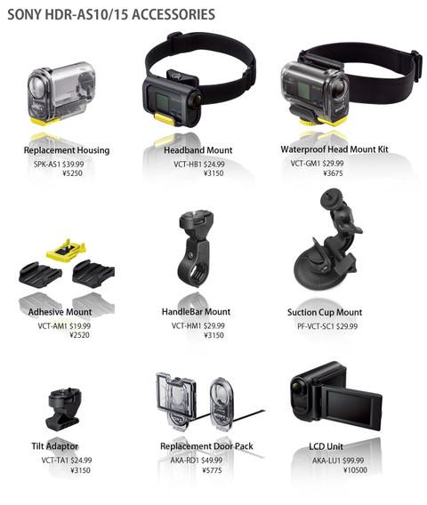 Accessories_hdras10_15