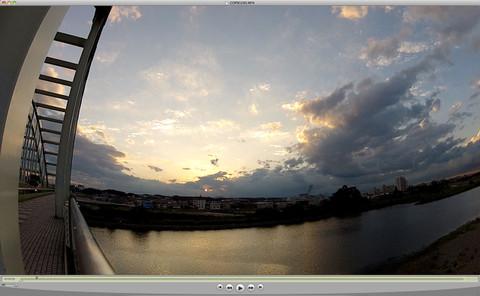 Gopro2_108030pa170_sunset1