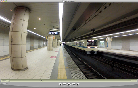 Gopro2_72060pfov170_trainraw