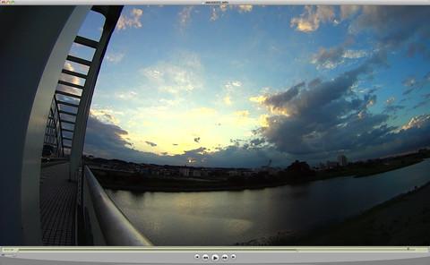 Hdras10_108030pa170_sunset1