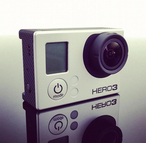 Gopro_hd_hero_3