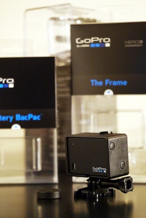 Goprohdhero3_first
