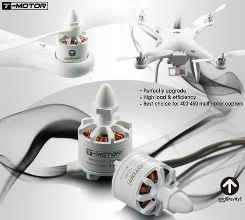 Tmotor2