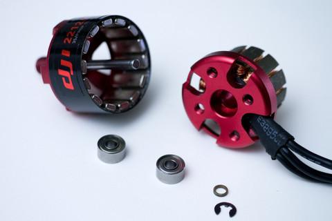 Motor_bearing2