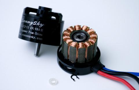 Motor_bearing3