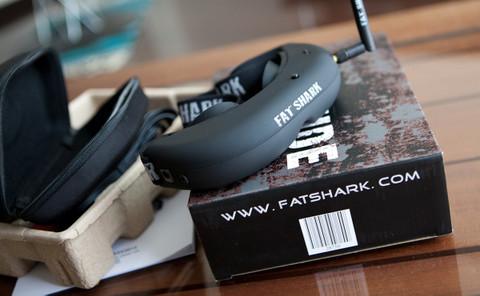 Fatshark2