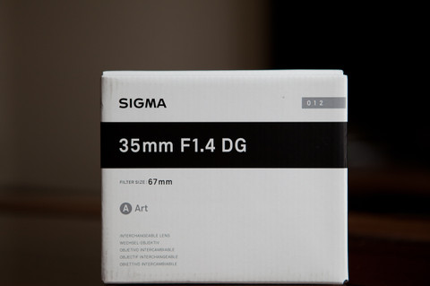 Sigma35145