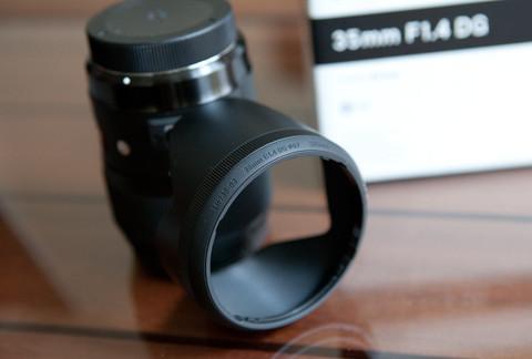Sigma35146