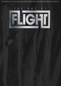 Theartofflight
